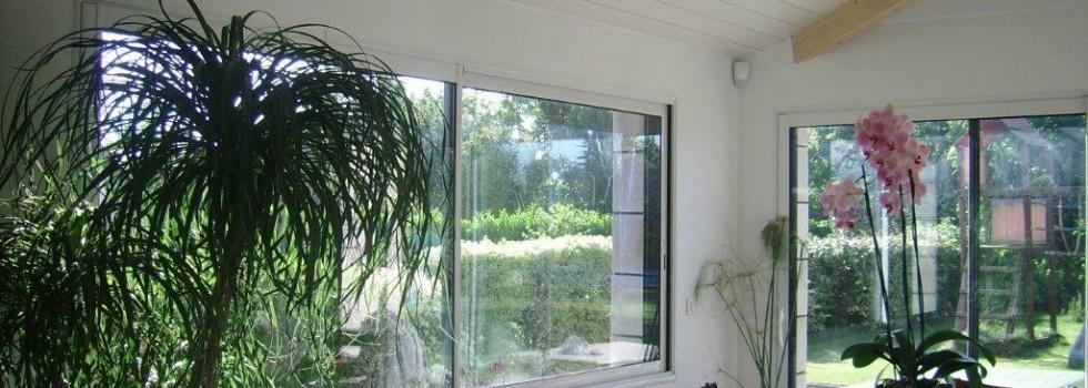 photos de fd renovation st malo 35400. Black Bedroom Furniture Sets. Home Design Ideas